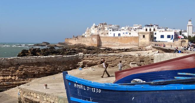 Essaouira-day-trip