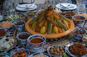 tajne-morocco-couscous