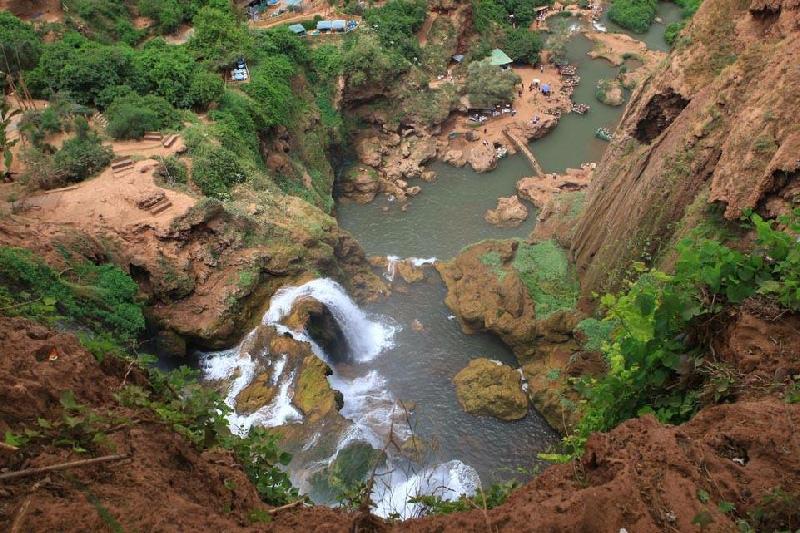 ouzoud-waterfall-days-tours